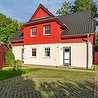 Ammerlandhaus 2