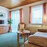 Appartementhaus 01