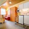 Appartementhaus Darß 10
