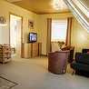 Appartementhaus Darß 08