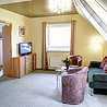 Appartementhaus 08