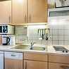 Appartementhaus 02