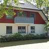 Haus am Darßer Wald 3