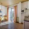 Appartementhaus 03