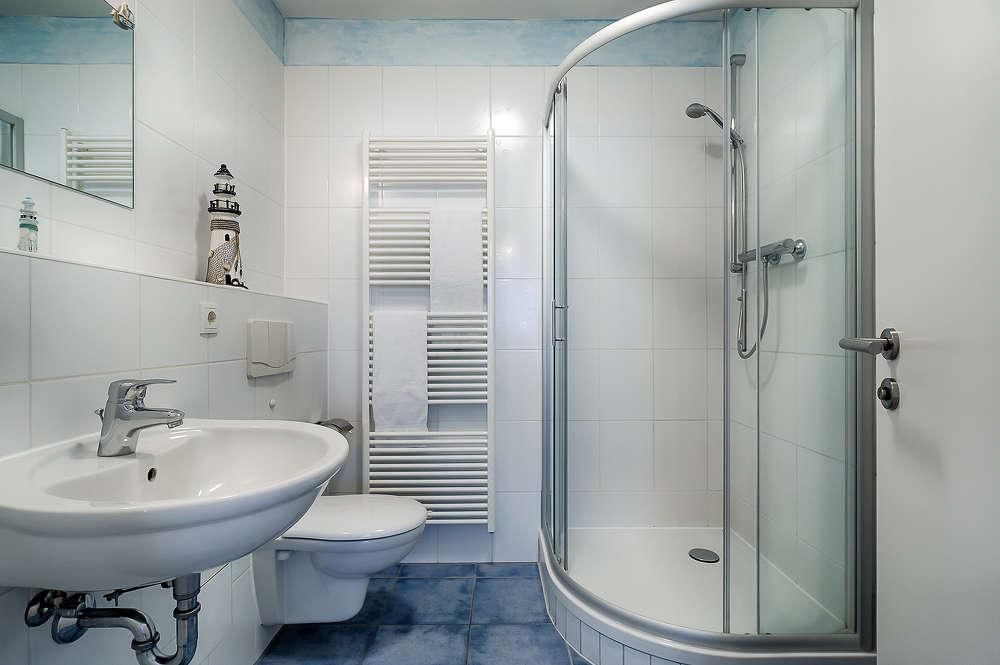 ferienwohnung aabenraa 1 2 ostseebad prerow. Black Bedroom Furniture Sets. Home Design Ideas