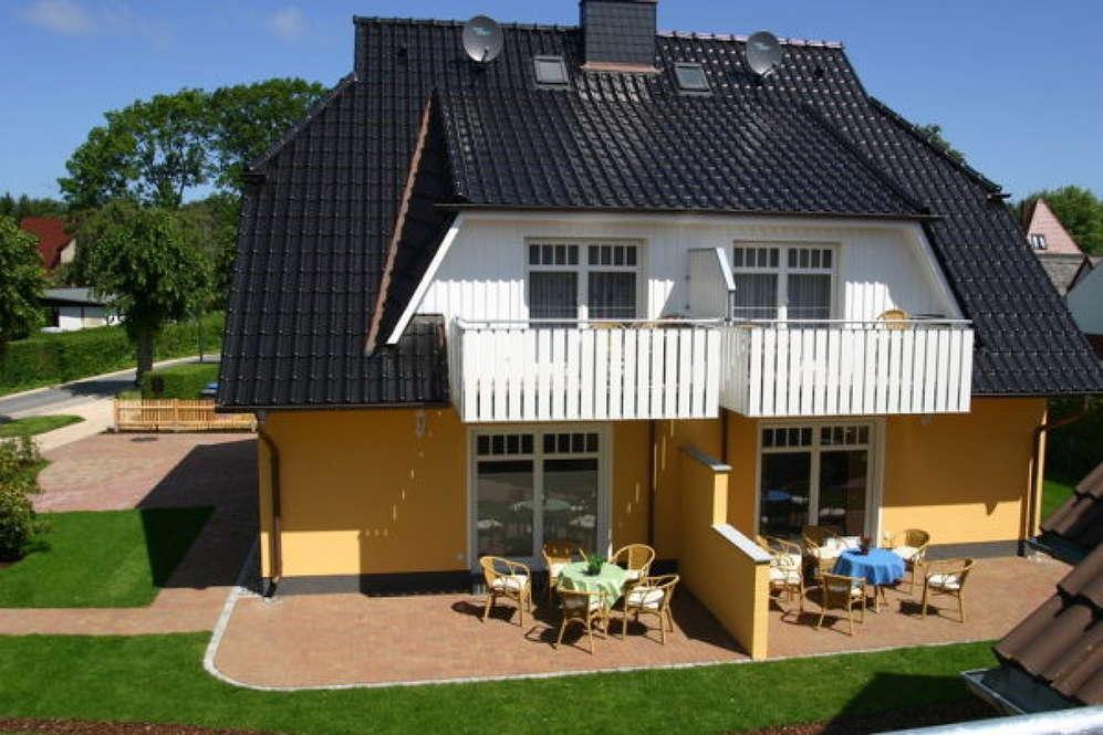Gotland 1
