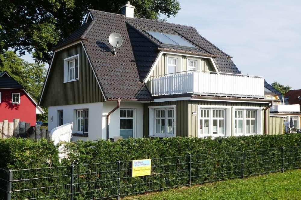 Haus Maase