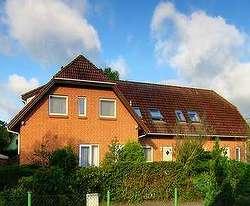 Appartementhaus Darß 03