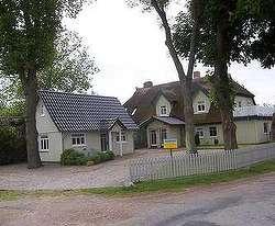 Hafenblick WHN 1