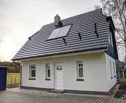 Lüttje Hus