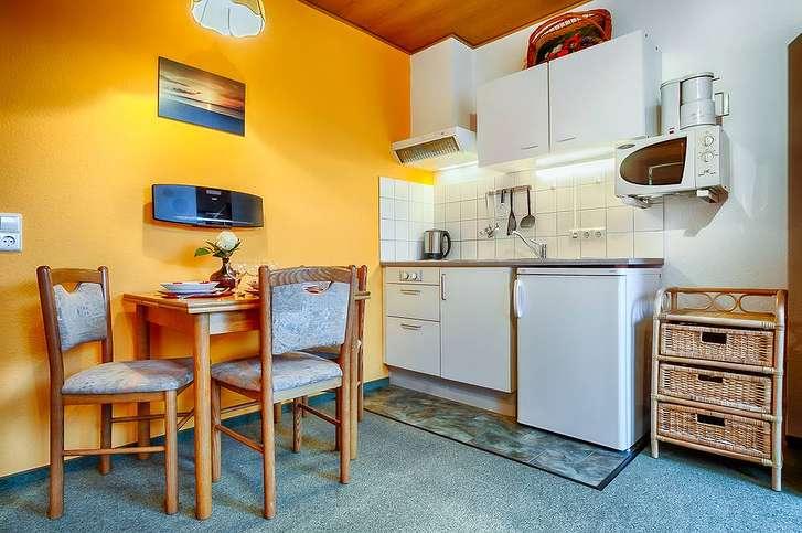 Appartementhaus 11