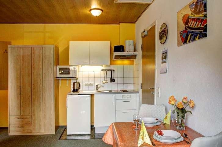 Appartementhaus 07