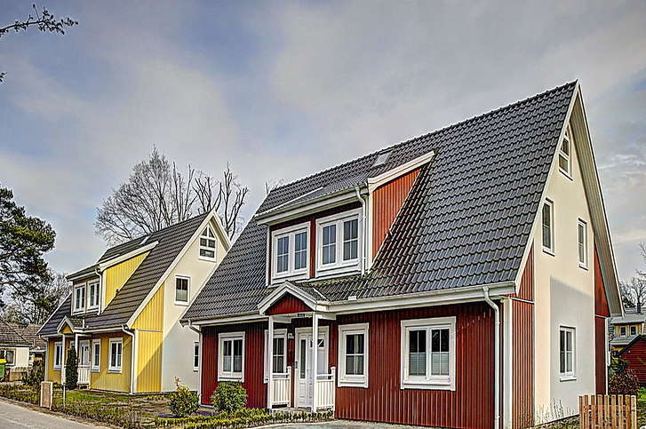 Bornholm 1
